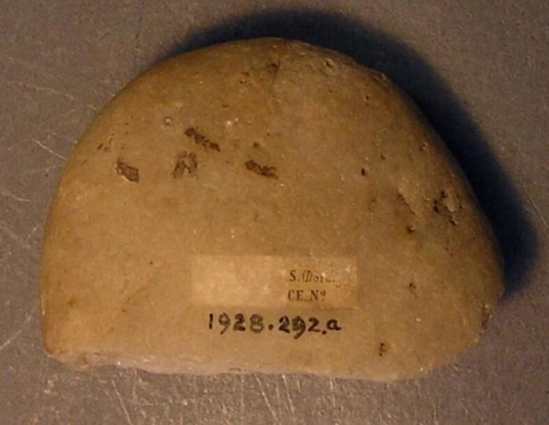 (AN1928.292.a, record shot)