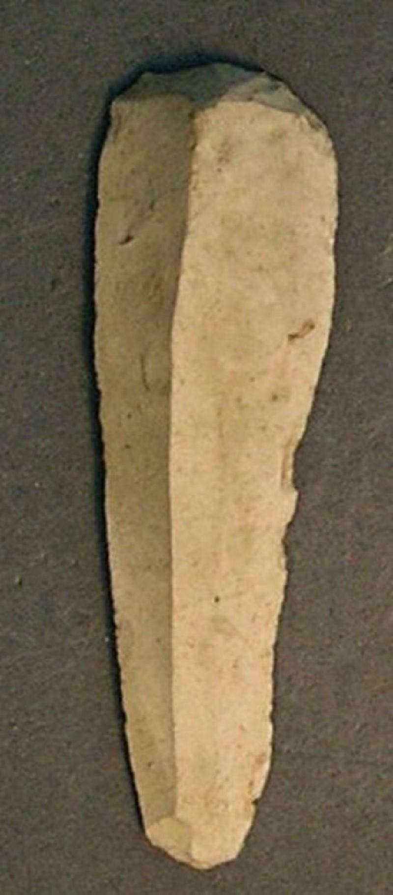 (AN1928.306.b, record shot)