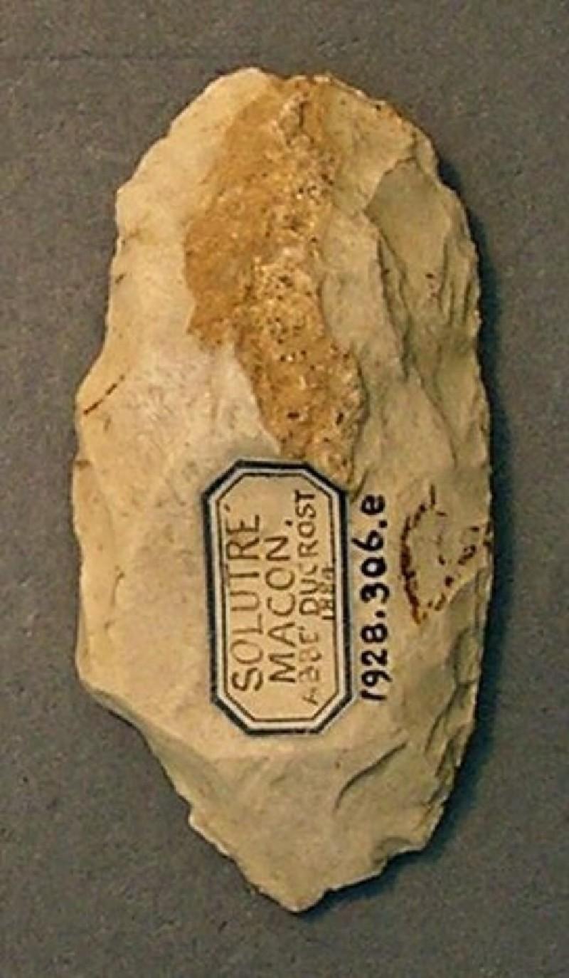 (AN1928.306.e, record shot)