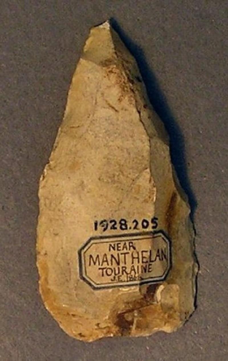 (AN1928.205, record shot)