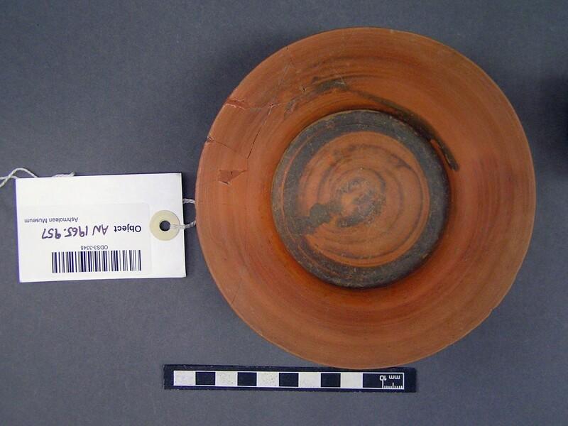 (AN1965.957, record shot)