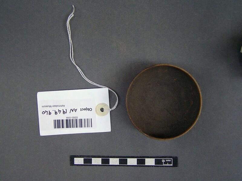 (AN1949.940, record shot)