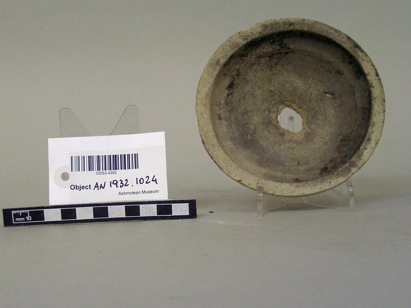 Pot (AN1932.1024, record shot)