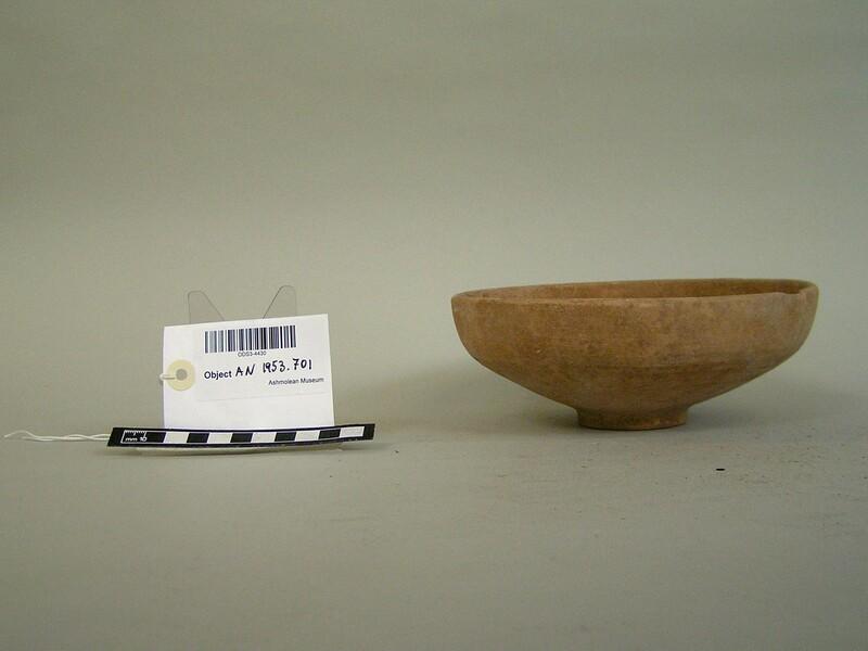 Bowl (AN1953.701, record shot)