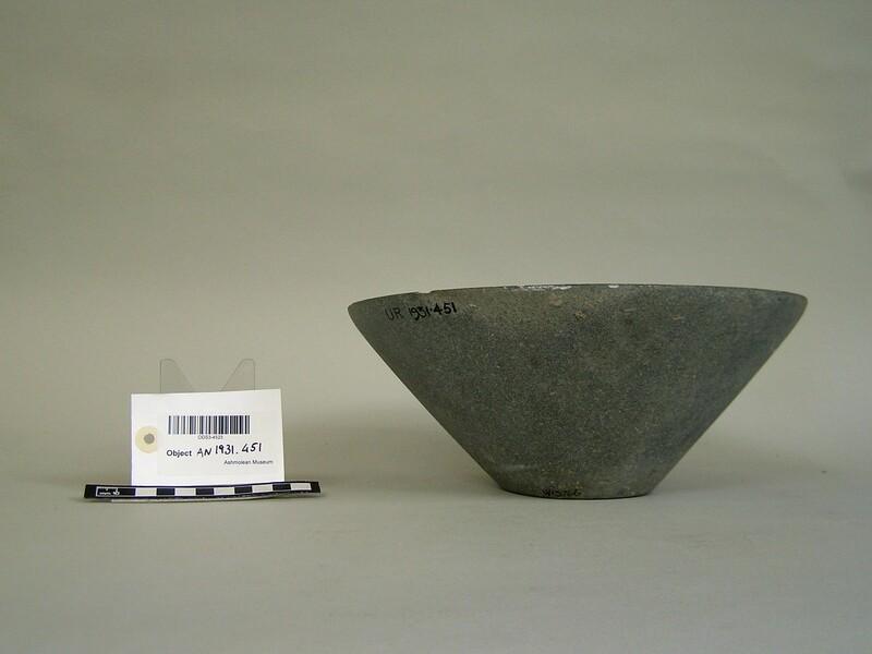 Bowl (AN1931.451, record shot)