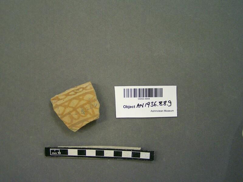 (AN1936.88.g, record shot)