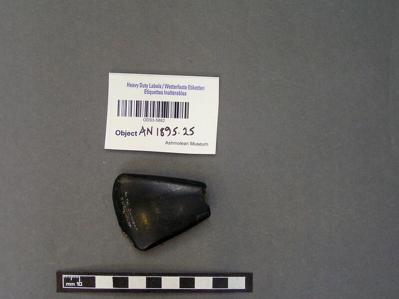 (AN1895.25, record shot)