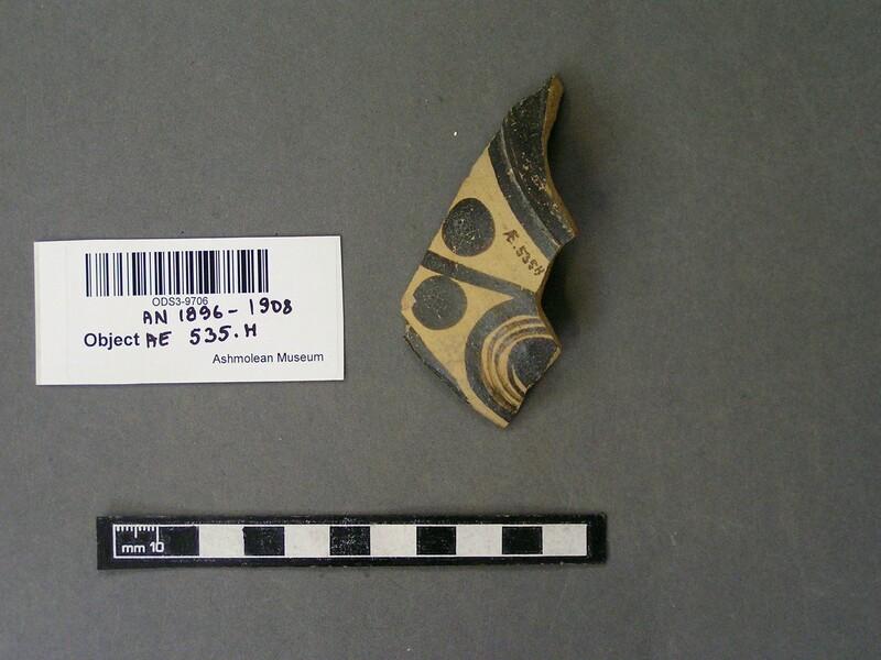 (AN1896-1908.AE.535.h, record shot)