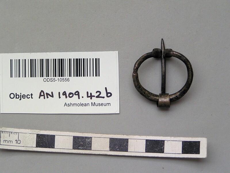 (AN1909.42.b, record shot)