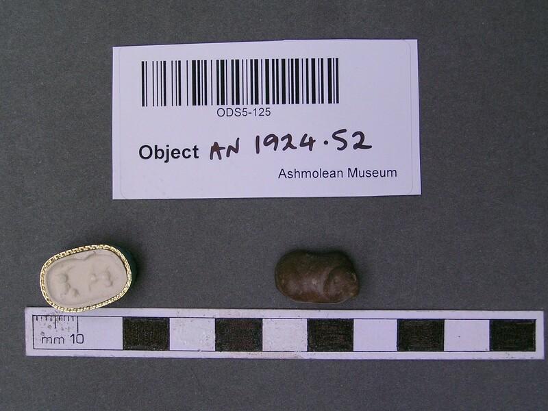 (AN1924.52, record shot)