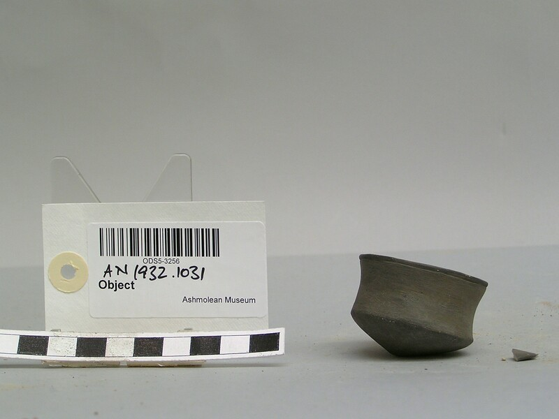 (AN1932.1031, record shot)