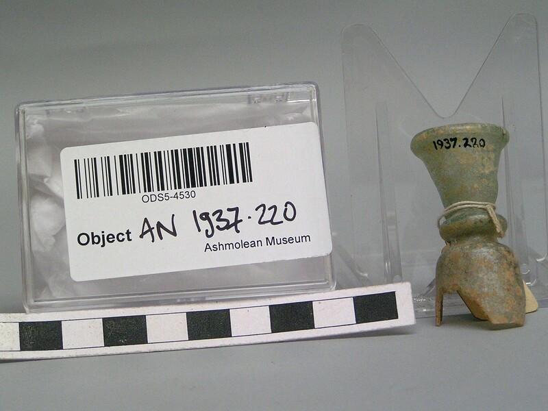 (AN1937.220, record shot)
