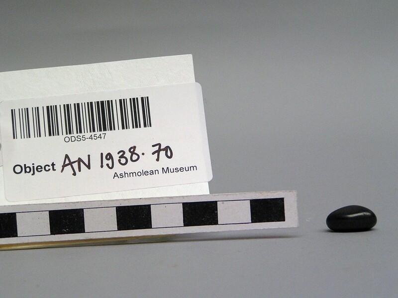 (AN1938.70, record shot)
