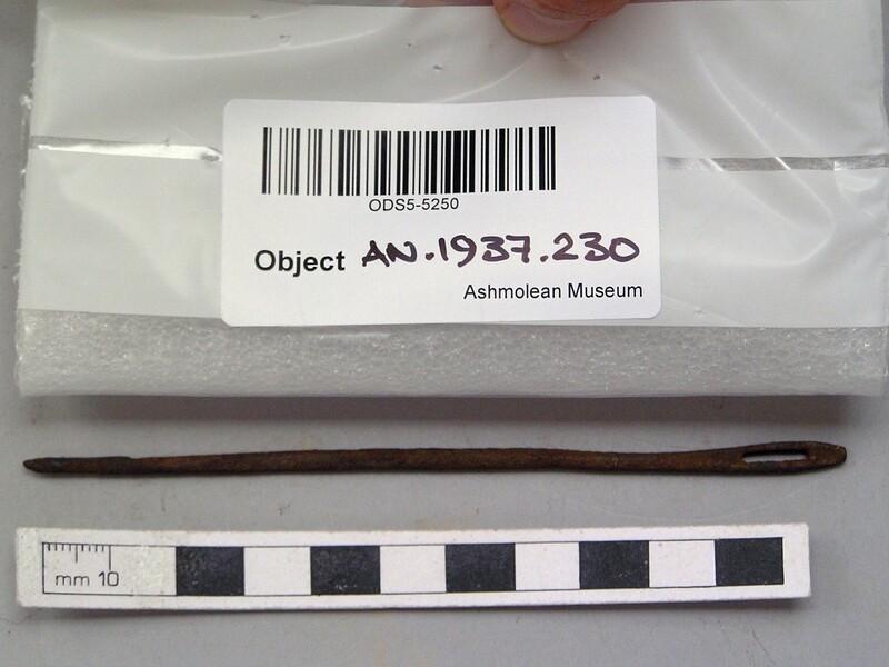 (AN1937.230, record shot)