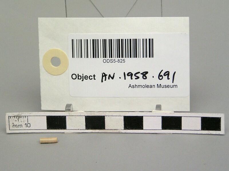 (AN1958.691, record shot)