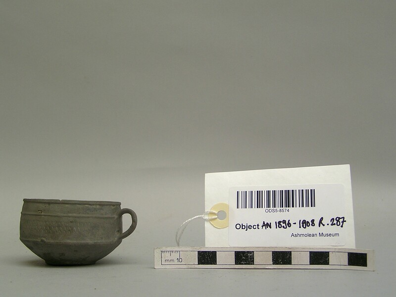 Cup (AN1896-1908.R.287, record shot)
