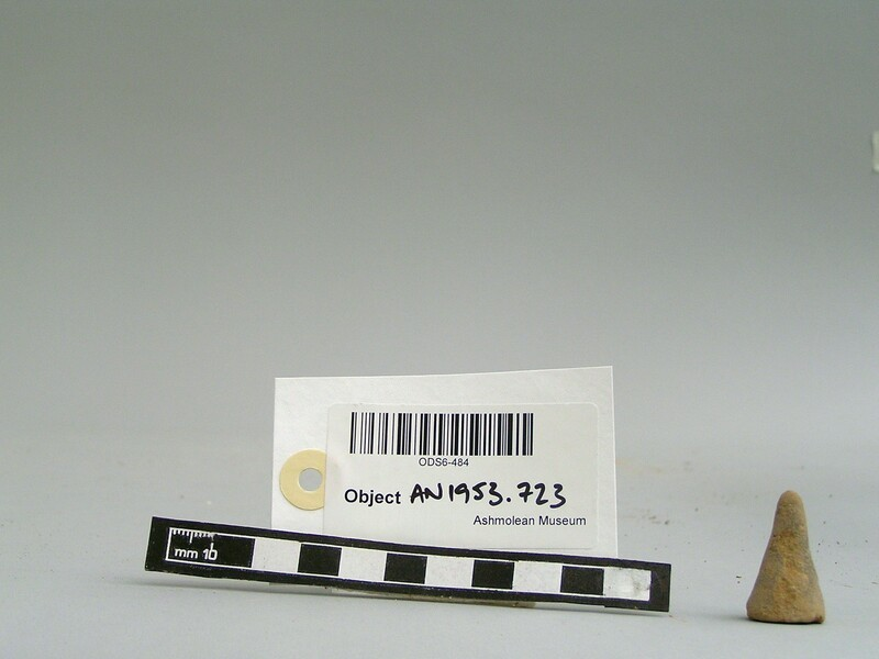 (AN1953.723, record shot)