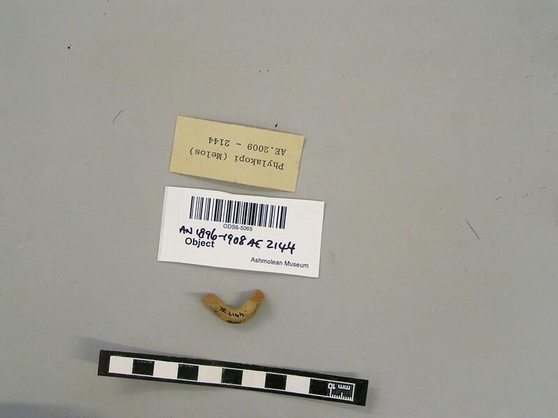 (AN1896-1908.AE.2144, record shot)