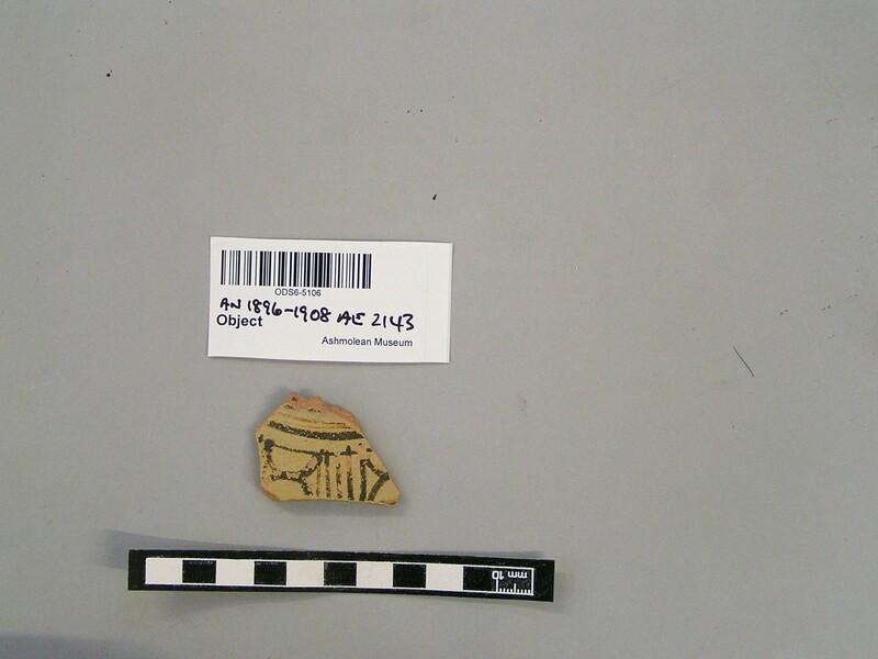 (AN1896-1908.AE.2143.b, record shot)
