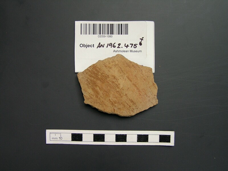 (AN1962.475.f, record shot)