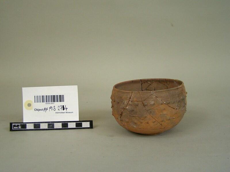 Bowl (AN1913.274, record shot)
