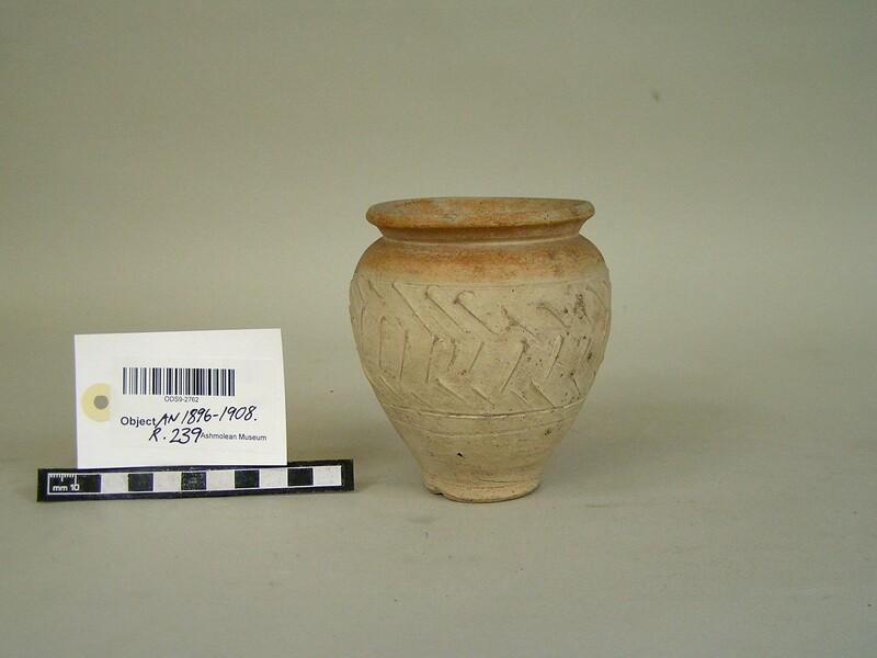 Vase (AN1896-1908.R.239, record shot)
