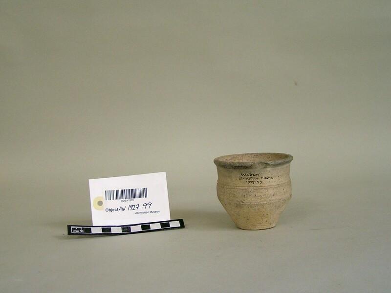 Jar (AN1927.99, record shot)