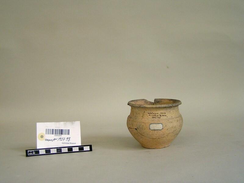 Jar (AN1927.98, record shot)