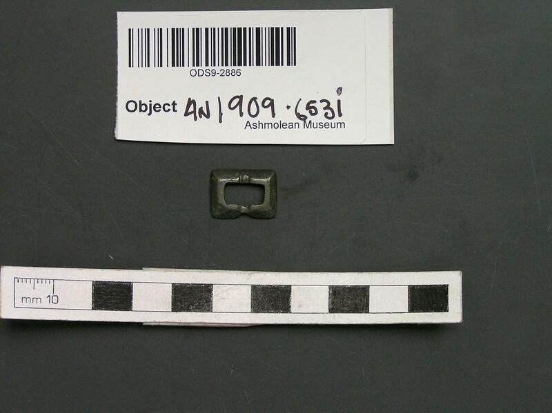 (AN1909.653.i, record shot)