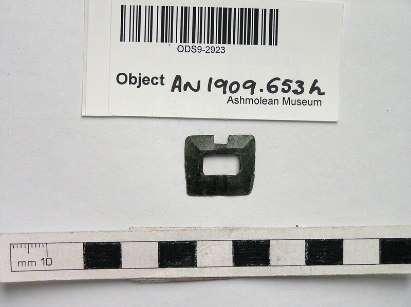 (AN1909.653.h, record shot)
