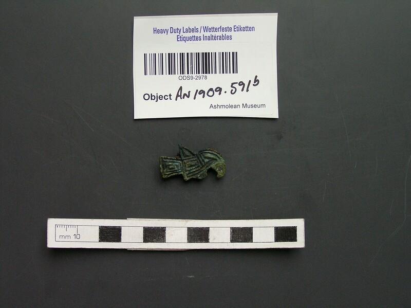 Bird brooch (AN1909.591.b, record shot)