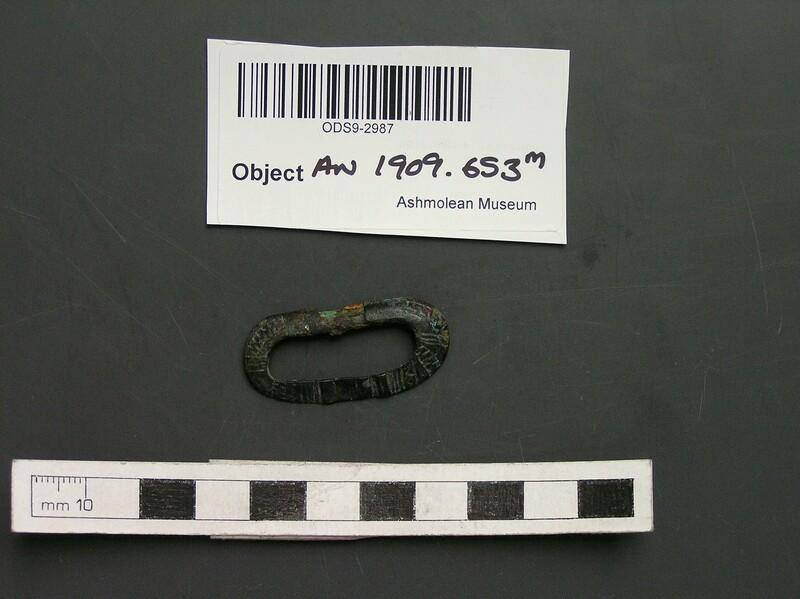 (AN1909.653.m, record shot)