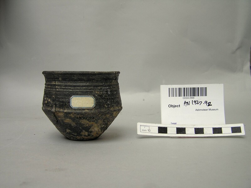 Jar (AN1927.92, record shot)