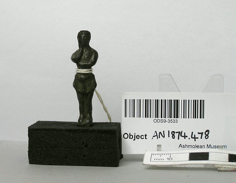 (AN1874.478, record shot)
