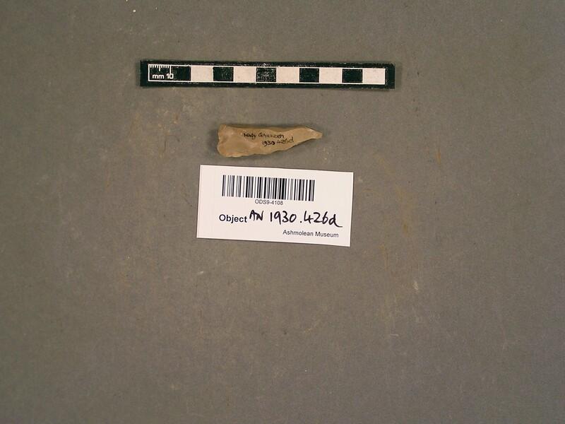 (AN1930.426.d, record shot)
