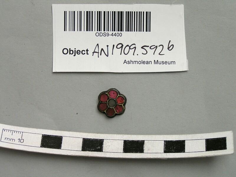(AN1909.592.b, record shot)