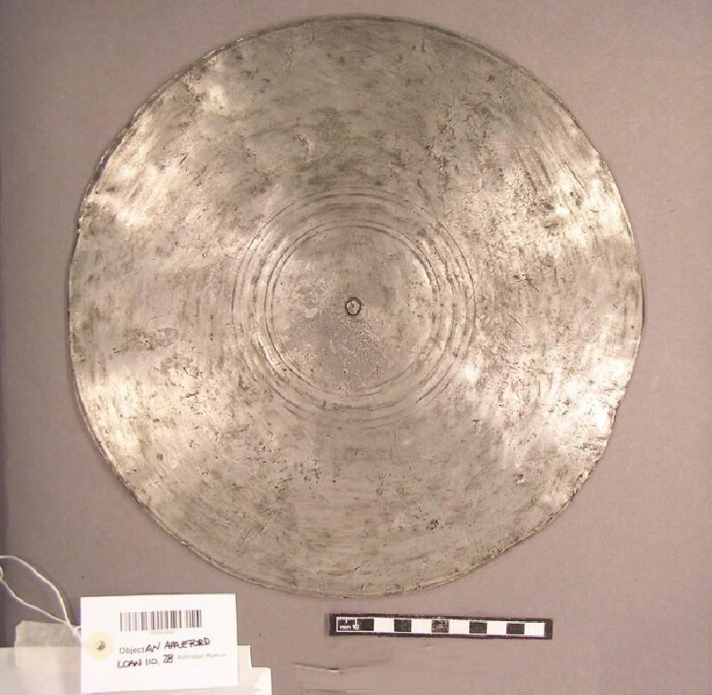 (AN2009.1055, record shot)