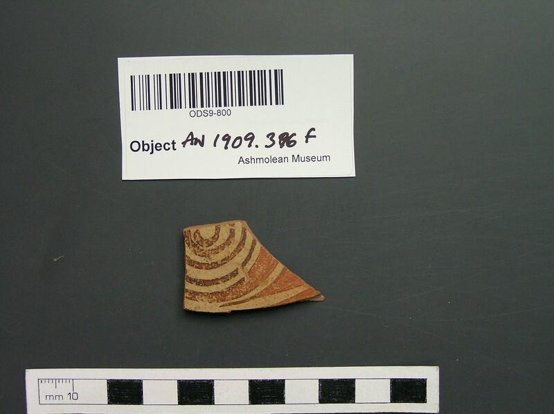 (AN1909.396.f, record shot)