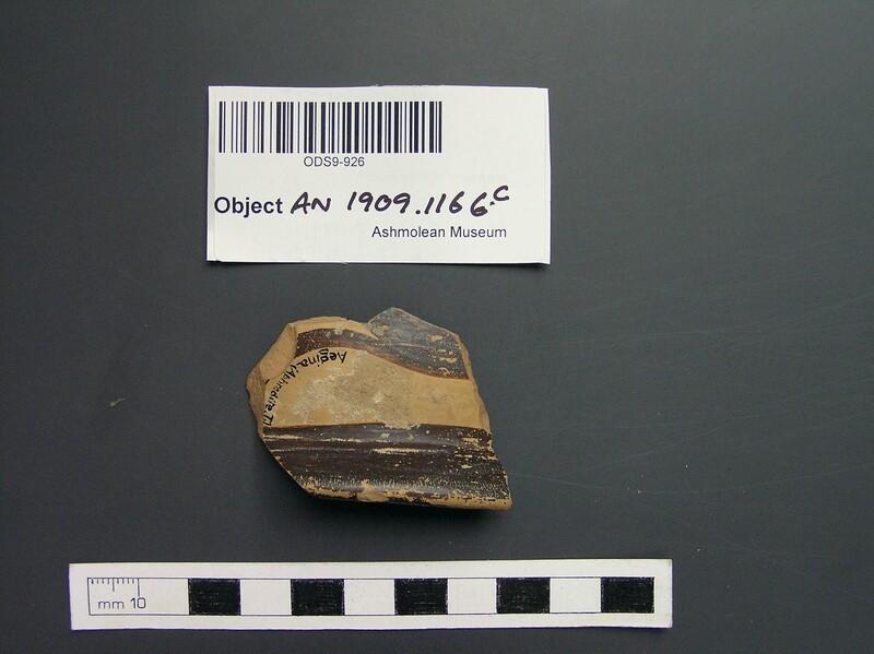 (AN1909.1166.c, record shot)