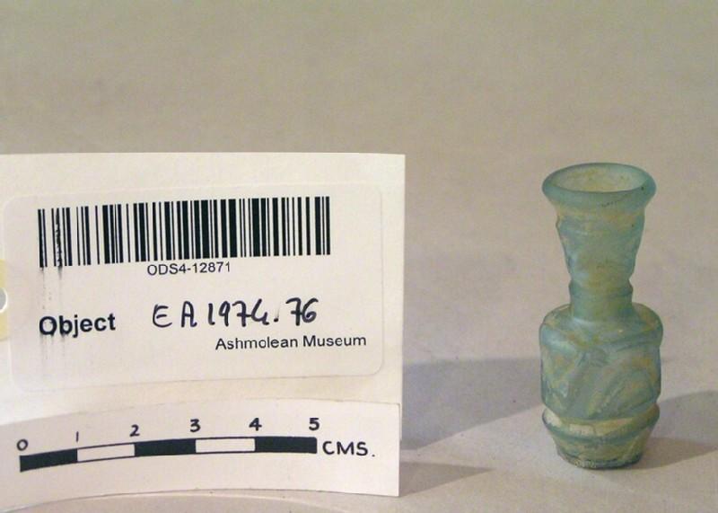 (EA1974.76, record shot)