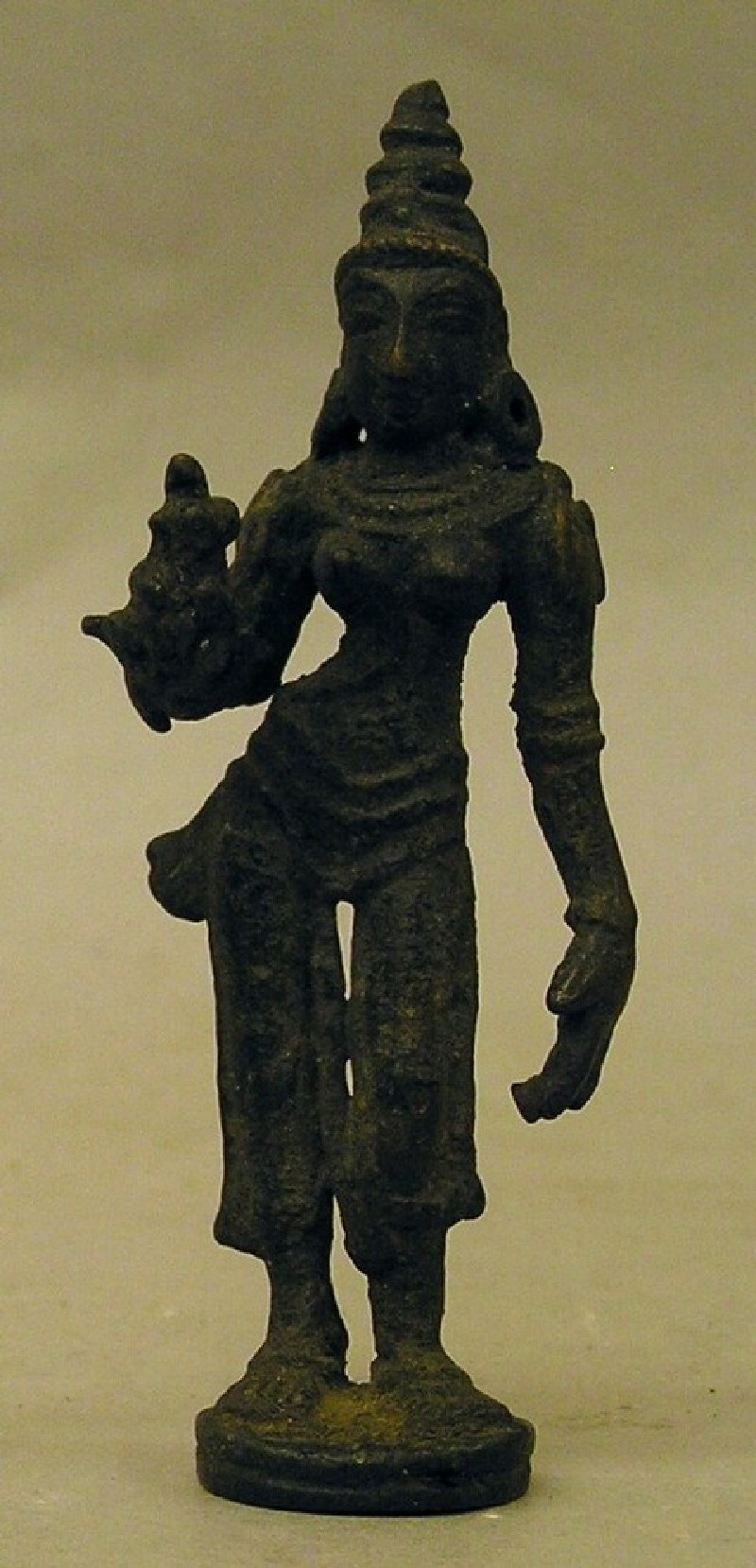 Figurine (EA1958.172, record shot)