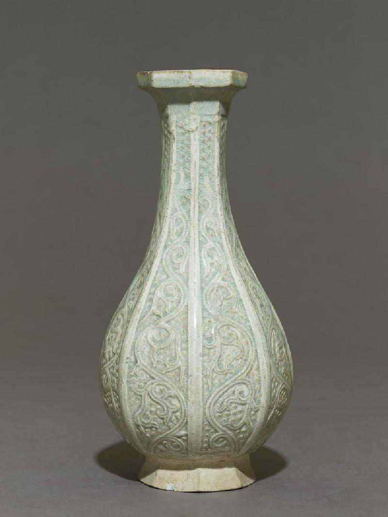 Vase (EA1956.657, side            )