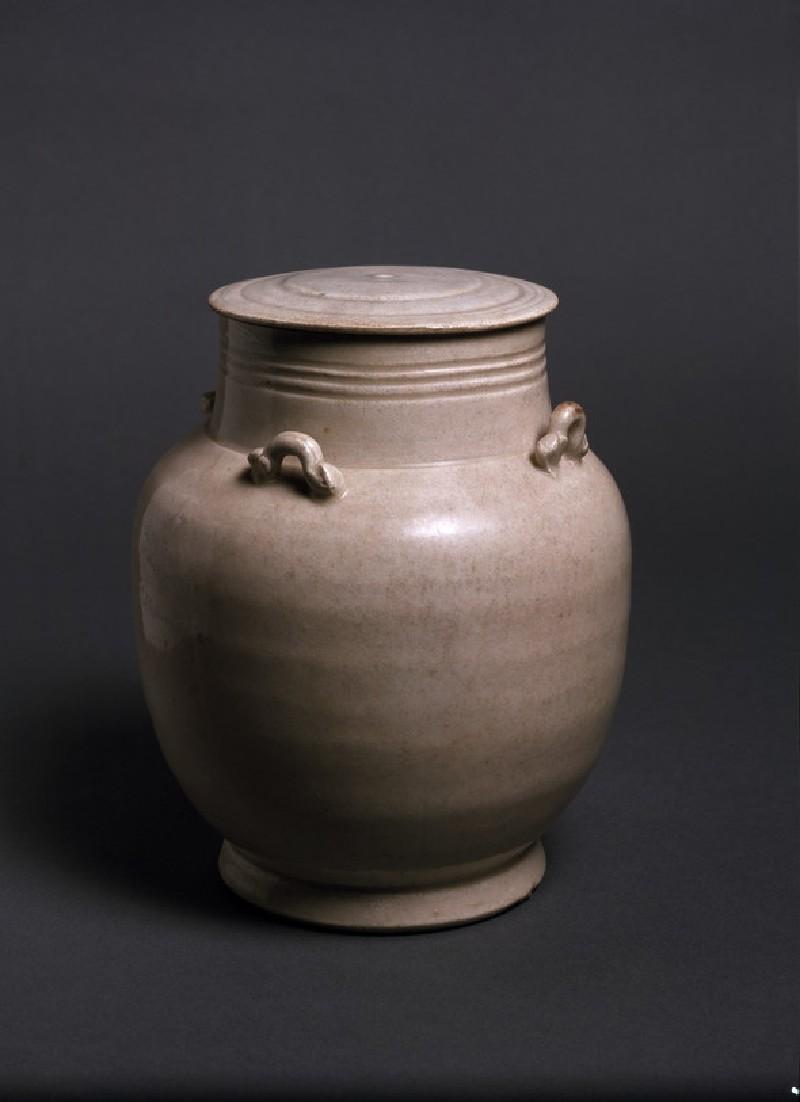 Jar (EA1956.1112, oblique             )