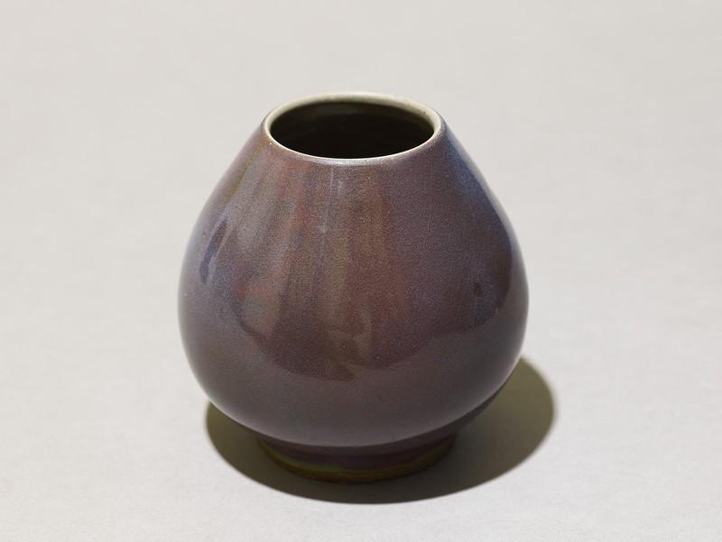 Vase (EA1956.1323, oblique             )