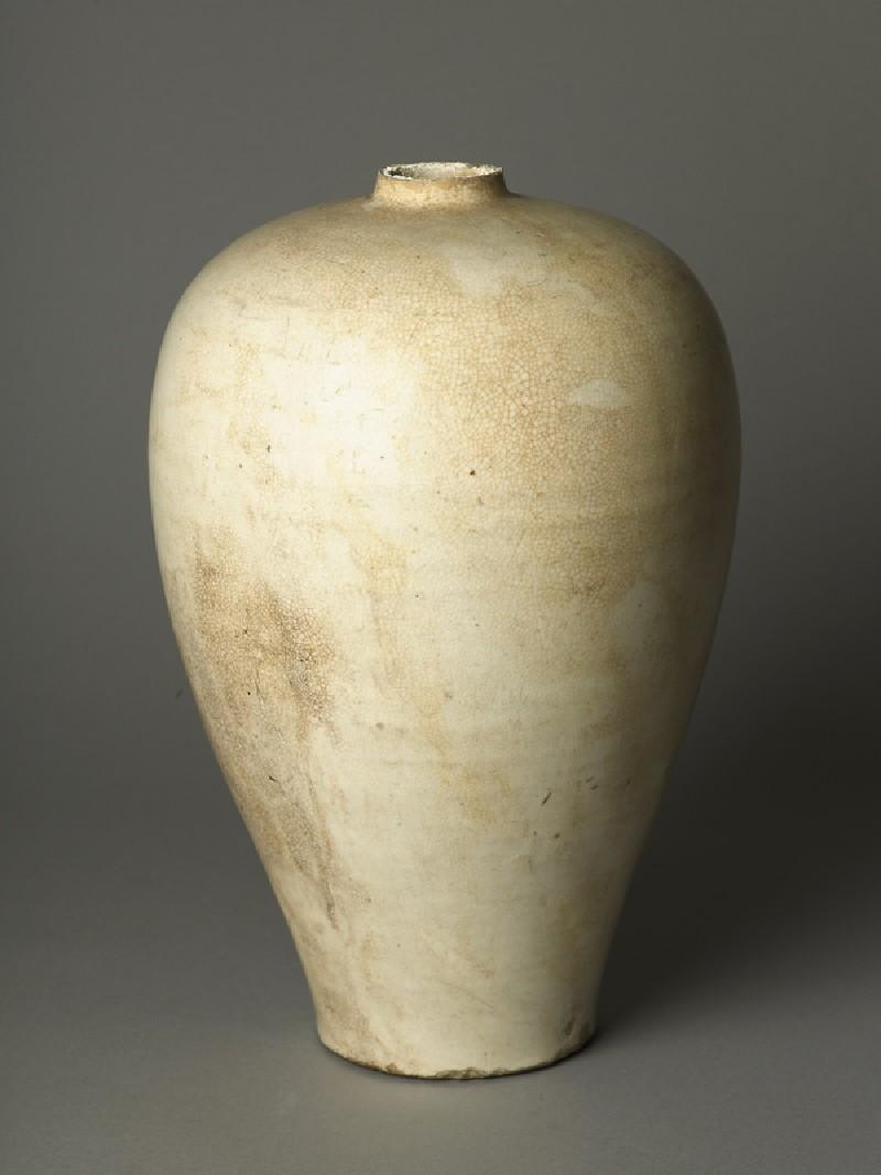 Vase (EA1956.1374, oblique             )