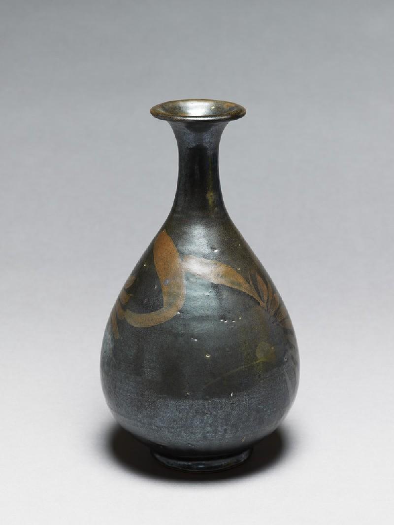 Vase (EA1956.1386, oblique             )