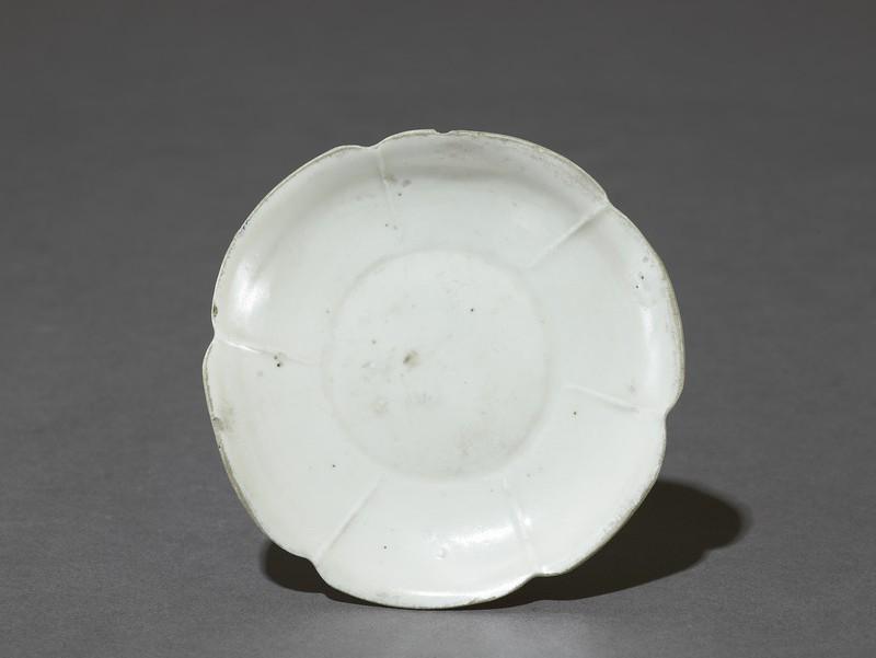 Dish (EA1956.1837, top             )