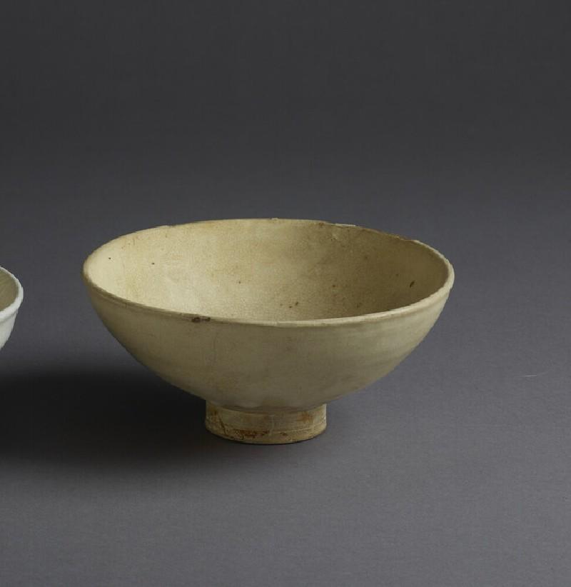 Bowl (EA1958.253)