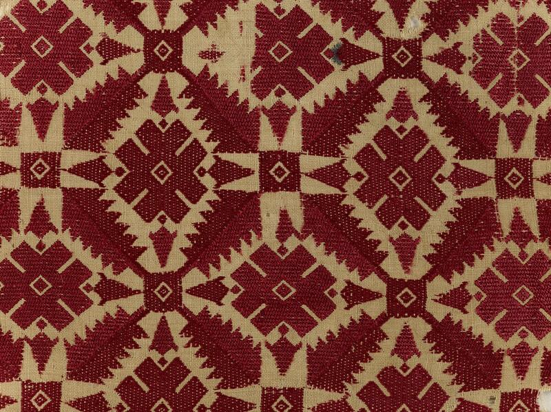 Curtain (EA1978.113)