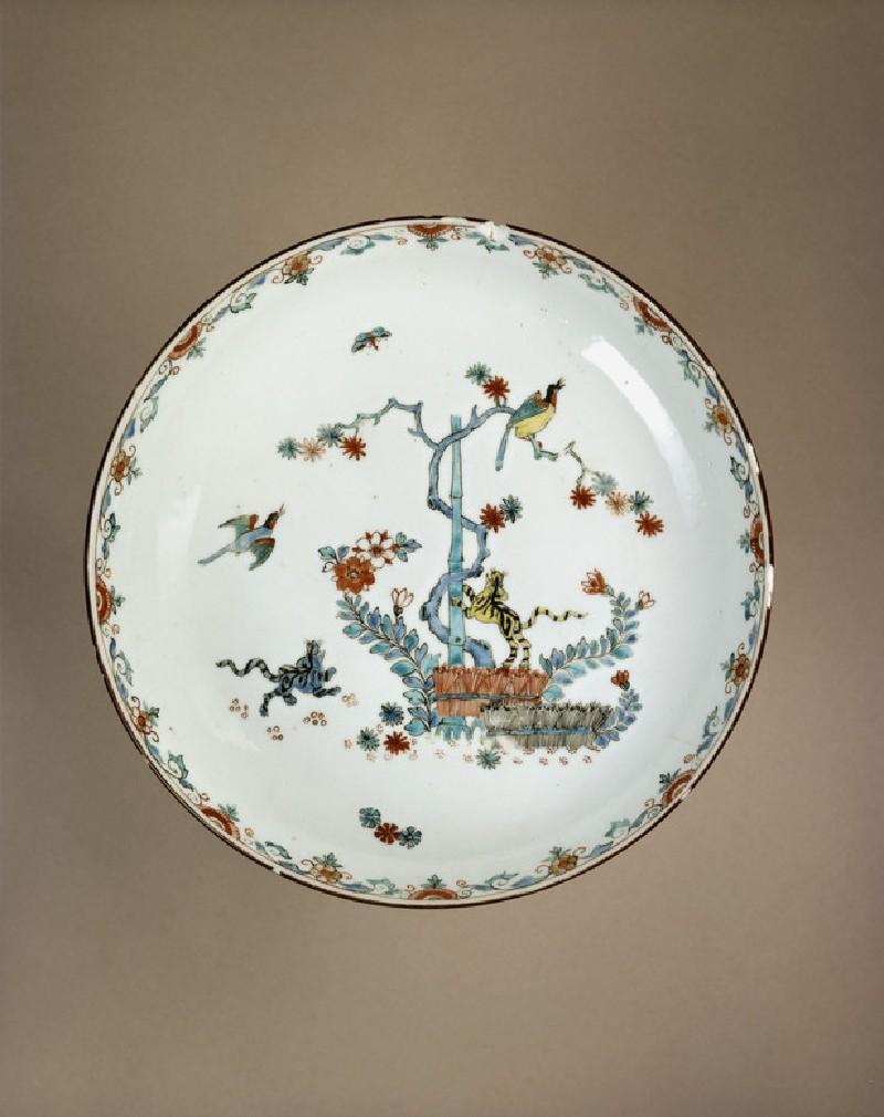Dish (EA1978.1141, top             )